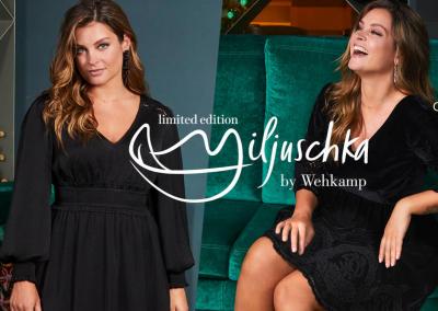 Miljuschka | Wehkamp