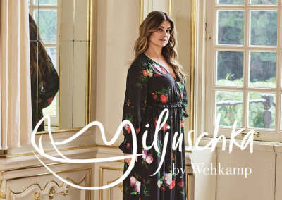 Miljuschka by Wehkamp | Collectie 2021